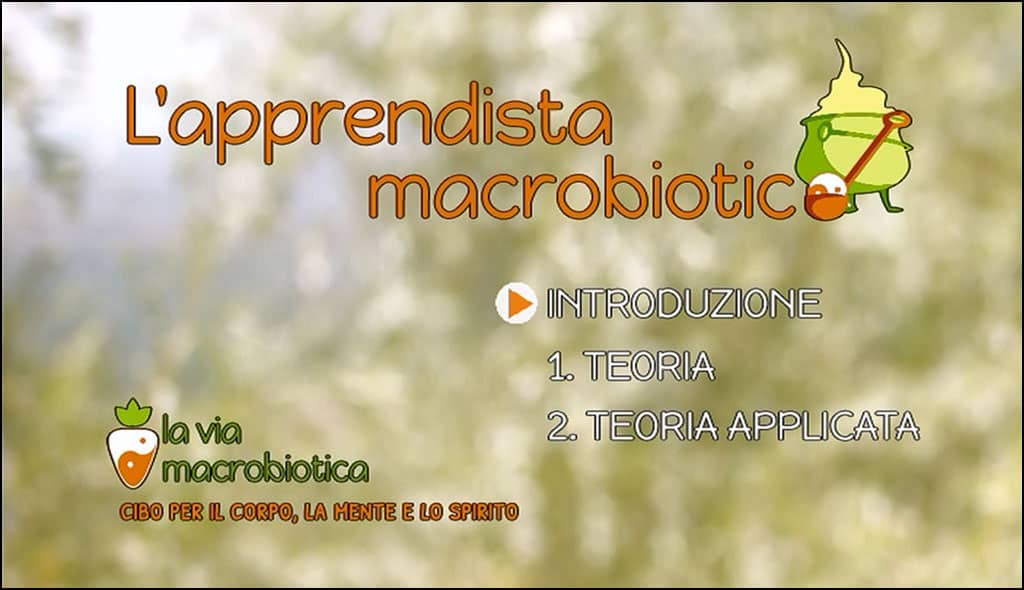 IMGO-Macrobio-1
