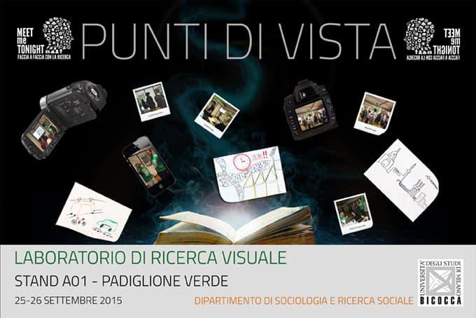 IMGO-PuntiVista-Volantino-1