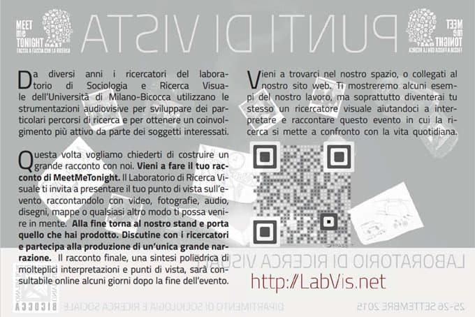 IMGO-PuntiVista-Volantino-2