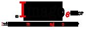 Imago Editor – EN