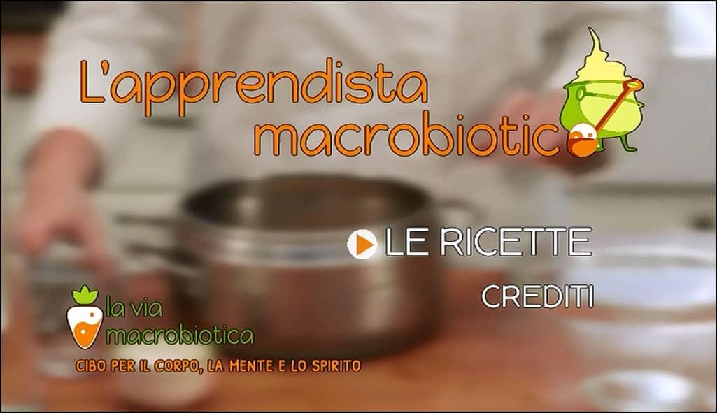 IMGO-Macrobio-2