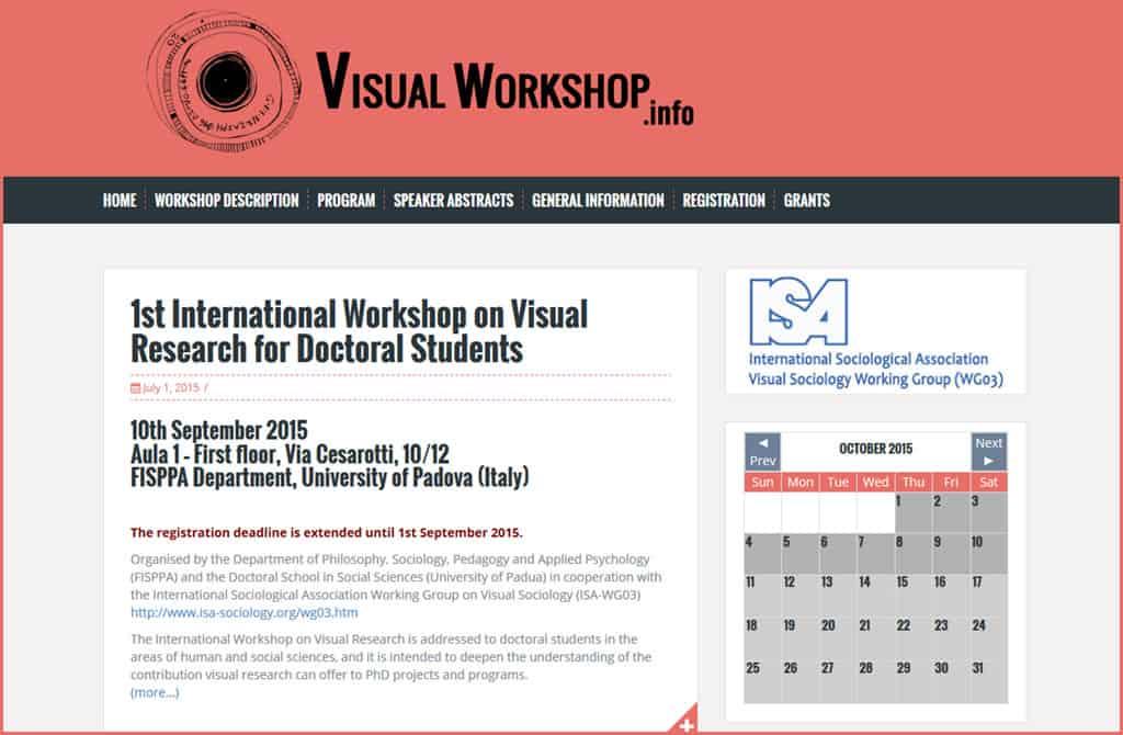 IMGO-Visualworkshop-V1